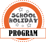 School Holiday Program