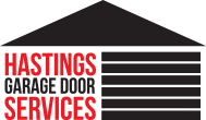 Hastings Garage Door Service